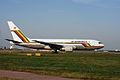 Air Zimbabwe B767 (2699709316).jpg