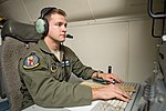 Air battle manager 141018-Z-ZA343-001.jpg