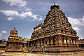 Airavatesvara Temple.jpg