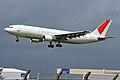 Airbus A300B4-622R(F) D-AEAJ (9097169584).jpg