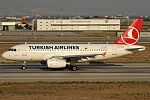 Airbus A319-132, Turkish Airlines JP7458558.jpg