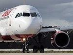 Airbus A320-214, Air Berlin (LTU - Lufttransport-Unternehmen) AN1600001.jpg