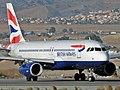 Airbus A320-232, British Airways AN1619255.jpg
