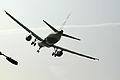 Airbus A320-232 G-EUYM British Airways (7031441591).jpg
