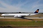 Airbus A340-642X Lufthansa D-AIHQ (9525927100).jpg