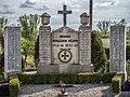 Aisch Kriegerdenkmal 17RM1017.jpg