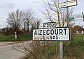 Aizecourt-le-Bas21.jpg