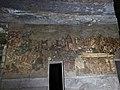 Ajanta Caves 20180921 122748.jpg