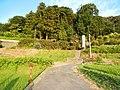 Akagimachi Miyada, Shibukawa, Gunma Prefecture 379-1121, Japan - panoramio.jpg