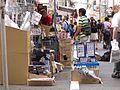 Akibaoo shop 6 storefront - 3-11-8 Sotokanda, 2014-07-13 (by elminium).jpg