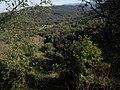 Akoli valey - panoramio (2).jpg