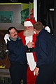 Akp-treelighting5-12042009-Nix (4170846618).jpg