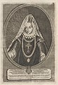 Alžbieta Radzivił (Gaštold). Альжбета Радзівіл (Гаштольд) (H. Lajbovič, 1758).jpg