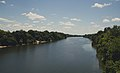 Alabama River, Selma (32545081820).jpg