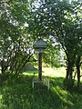 Alanta, Lithuania - panoramio (18).jpg