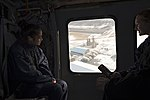 Alaska Military Youth Academy cadets fly with the Alaska Army National Guard 150224-F-YH552-273.jpg