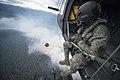Alaska National Guard fights Alaska wildfires 150604-A-DL550-104.jpg