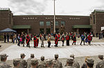 Alaska National Guard receives new commanding general 150526-Z-QK839-105.jpg