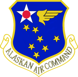 Alaskan Air Command.png
