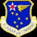 Commandement aérien de l'Alaska.png