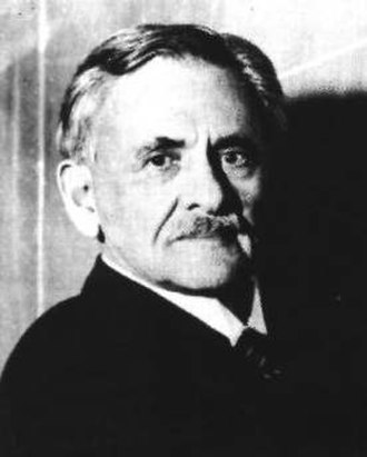 History of special relativity - A. A. Michelson