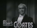 Albert Coates in Two Girls and a Sailor (1944).png
