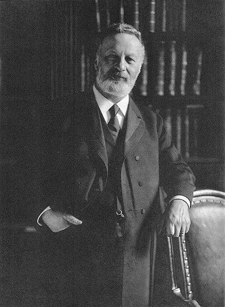 Datei:Albert Wolffson 1905.jpg
