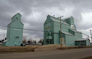 Leduc, Alberta City in Alberta, Canada