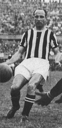 Alberto Bertuccelli - Juventus FC.jpg