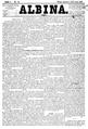 Albina 1866-05-15, nr. 17.pdf