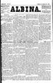 Albina 1873-07-12, nr. 52.pdf