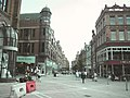 Albion Square and Albion Place (east) Leeds - geograph.org.uk - 1365345.jpg