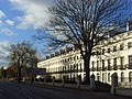 Albion Terrace, London Road, Reading - geograph.org.uk - 1049609.jpg