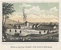 Album der Sächsischen Industrie Band 2 0205.jpg