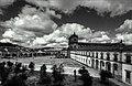 Alcobaca-mosteiro.jpg