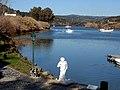 Alcoutim (Portugal) (33204613046).jpg