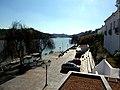 Alcoutim (Portugal) (33205015676).jpg