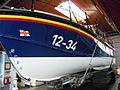 Aldeburgh Lifeboat 8 April 2012 (4).JPG