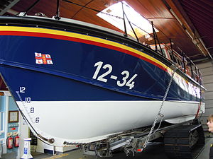 Aldeburgh Lifeboat 8 April 2012 (4).JPG
