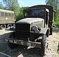 Aldham Old Time Rally 2015 (18807862441).jpg
