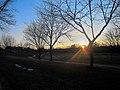 Aldo Leopold Park - panoramio (2).jpg
