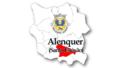 Alenquer (Santo Estêvão)00.PNG