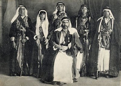 AleppoEmirMudhem