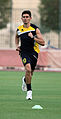 Alex Raphael Meschini - Al-Gharafa 2.jpg