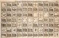 Alexander-Justice-Samuel-Pepys-Josiah-Burchett-A-general-treatise-of-the-dominion-of-the-sea MG 1105.tif