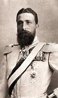 Alexander-von-Battemberg.jpg