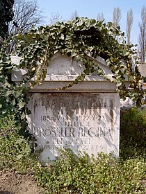Alexander Bernát-sírja.jpg