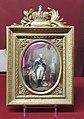 Alexander I by D.I. Evreinov (1802-4, Kremlin museum) by shakko 01.jpg