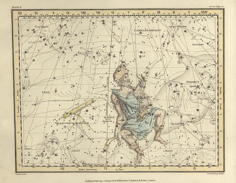 File:Alexander Jamieson Celestial Atlas-Plate 4.jpg