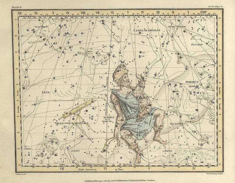 Alexander Jamieson Celestial Atlas-Plate 4.jpg